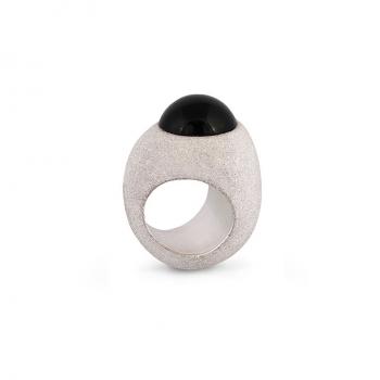 TASIA RING